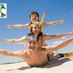 park oasi - offerte - mare - calabria - famiglia